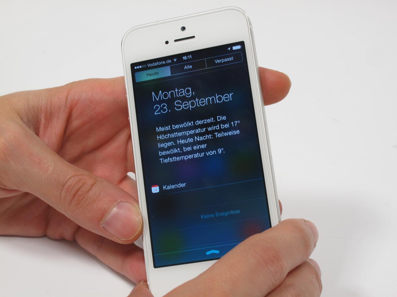 iphone 6 wert berechnen u wert youtube apple gebrauchtes. Black Bedroom Furniture Sets. Home Design Ideas