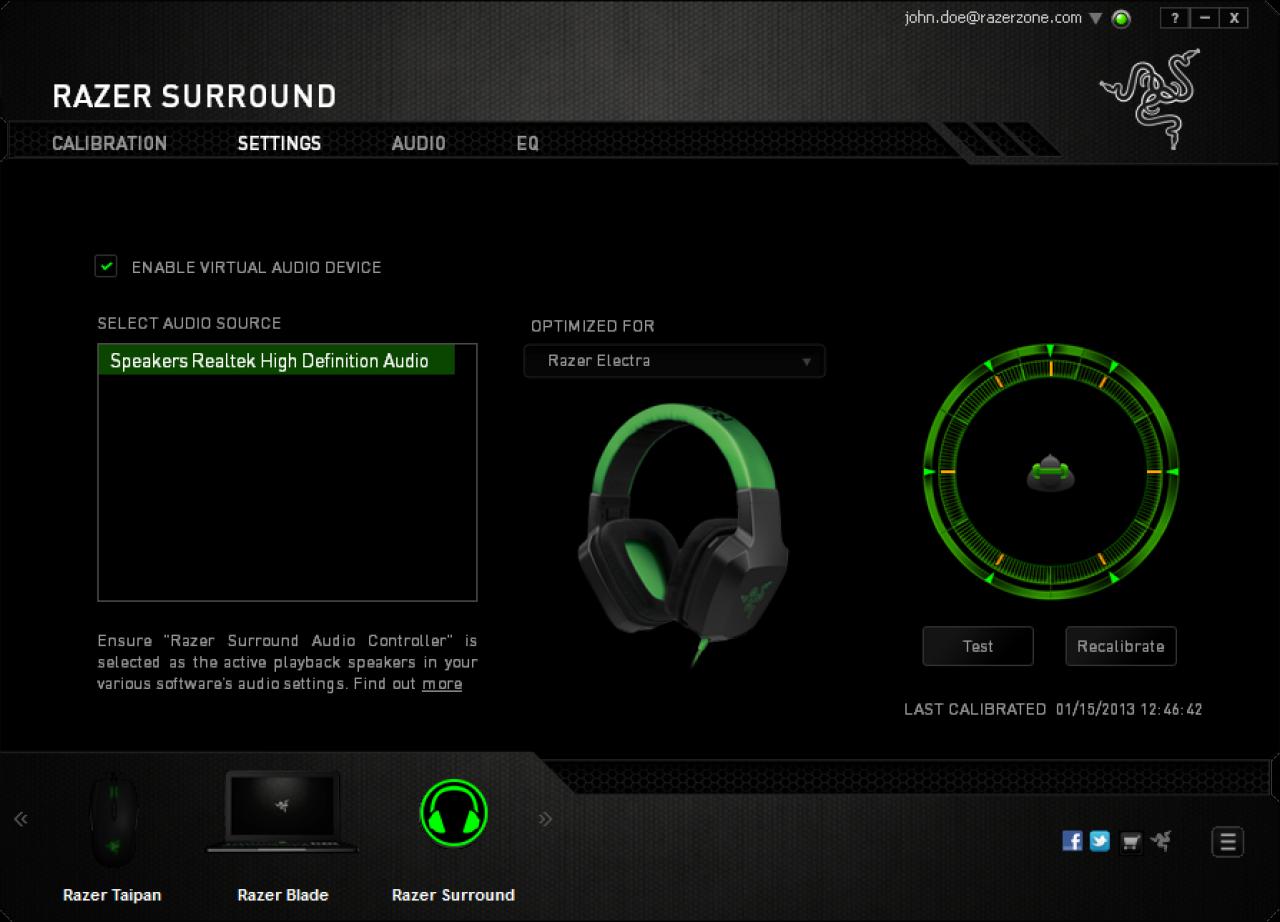 Одновременный вывод звука на 2 устройства - Pikabu 22