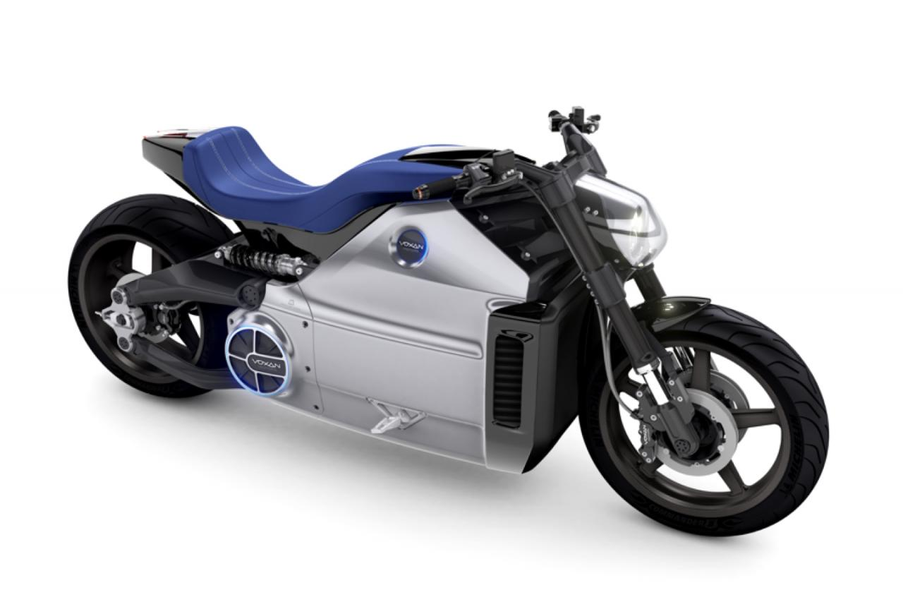 elektro motorrad voxan wattman l dt 12 8 kilowattstunden. Black Bedroom Furniture Sets. Home Design Ideas