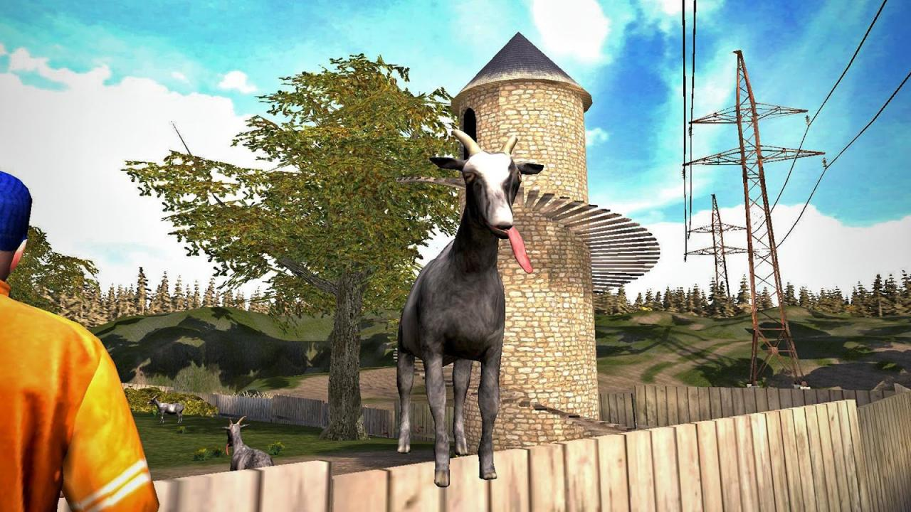Goat_Simulator_Mobile__4_-pcgh.jpg