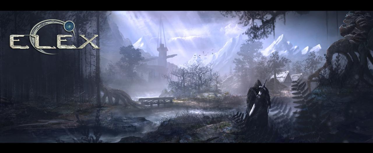 ELEX_Piranha_Games-pcgh.jpg
