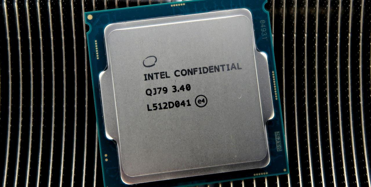 Skylake Intel Preisliste Nennt Neue Celeron Und Mobile