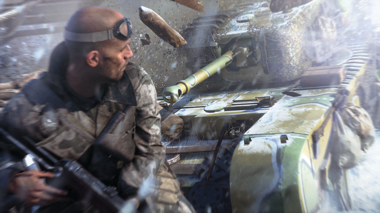 BFV_EAPlayScreenshot_15-pc-games.png
