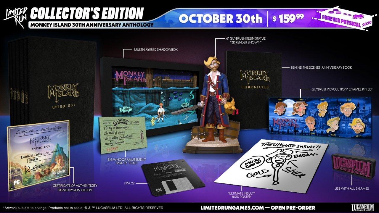 https://www.pcgameshardware.de/screenshots/1280x1024/2020/10/Monkey-Island-30th-Anniversary-Anthology-fuer-Fans-und-Sammler-angekuendigt-pcgh.jpg