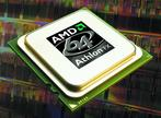 AMDs Athlon 64 FX richtete sich an Gamer