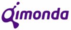 Infenion subsidiary Qimonda is broke and is said to have filed for bankruptcy.