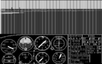 1982: MS Flight Simulator 1.0