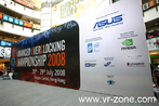 [url=http://www.vr-zone.com/articles/Advanced_Overclocking_Championship_08_Field_Report_Day_1/5956-1.html]VR-Zone[/url] reports about the AOCC in Hong Kong. 20 teams from all over the world compete to set new records with LN2 and other stuff.
