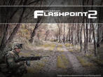 In the forums of Codemaster's hot game there is a little [url=http://community.codemasters.com/forum/showthread.php?t=277941&page=1&pp=10]contest[/url] where fans can present their own artworks of [b]Operation Flashpoint 2: Dragon Rising[/b]. We gathered the pictures, but expect the material presented at the E3 to inspire some more artists to hand in their work. (picture: Lordas/community.codemasters.com)