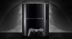 Sony's [b]Playstation 3[/b] (picture: Dailytech)