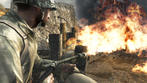Call of Duty 5 - World at War reviewed