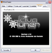 [b]Rivatuner v2.10[/b] mit RV770-Support