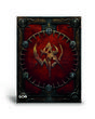 Warhammer Online: Age of Reckoning (kurz WAR) Collector's Edition: die Verkaufspackung