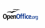 Open Office 3.0: Bereits 3 Millionen Downloads