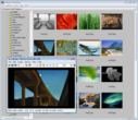 Irfanview - free and simple picture management (picture: vidmar.net)