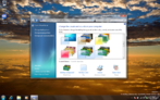 Windows 7: regionale Themes (Bild: aeroxp.org) (1)