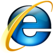 Internet Explorer: Microsoft Patch released