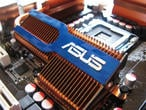 Asus records losses. (picture: anandtech.com)
