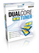 Dual Core Tuner