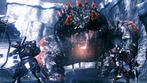 Lost Planet 2: First screenshots (3)