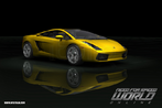 Need for Speed - World Online (Winter 2009) (1)