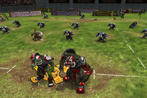 Blood Bowl (1)
