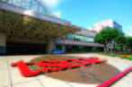 TSMC invests 590 million US-Dollars in 40 nm process