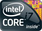 Intel: New product logos for the CPU series (1)