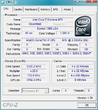Intel Core i7 975: D0-Stepping im Test [xbitlabs.com] (7)