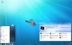 Windows 7 FAQ: We give answers to your questions