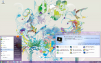 Windows 7 Release Candidate: Test mit 6 Grafikkarten in 3 Spielen (1)