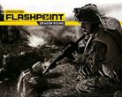 Wallpaper: Operation Flashpoint 2  (4)