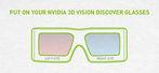 3D Vision Discover (2)