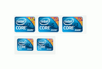 Intel: Core i5 and Core i3 officially introduced