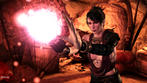 Dragon Age: Origins - new screenshots