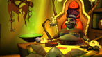 Tales of Monkey Island (1)