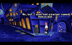 The Secret of Monkey Island: Special Edition 2009