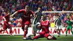 Pro Evolution Soccer 2010: System requirements revealed (1)