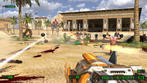Serious Sam HD  (1)