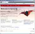 Opera-10-Downloads: 10-Million-Marke geknackt (1)