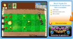 Plants vs Zombies Web-Version (1)