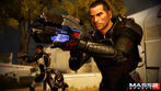 Mass Effect 2 screenshots (1)