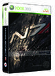 Mass Effect 2: Collectors Edition