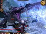 Dragon Age Origins: Patch als Download (1)