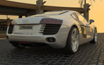Geforce 100 Fermi Techdemo Optix Realtime Raytracing  (1)