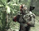Crysis: Crybusters entwickeln Single-Player-Mission