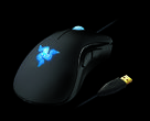 Razer Death Adder Left Hand Edition (1)