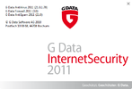 G Data Antivirus 2011 und G Data Internet Security 2011 im Test (1)