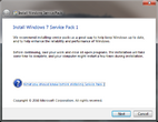 Windows 7: Erste Build-Version vom Service Pack 1 (1)