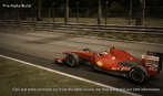 F1 2010 - Screenshots vom 27.04.2010 (13)